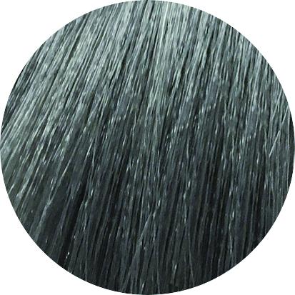 01-smoky-cristal-20-min