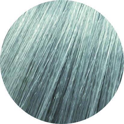 01-smoky-cristal-5-min