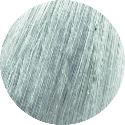 4-201-smoky-cristal-cloudy.jpg